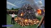Gun control the final solution