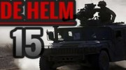 Jade Helm concerns ignored