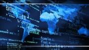 GeoINT global surveillance