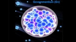 CERN discovers densest element