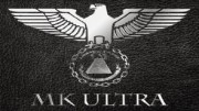 RNM Remote MK Ultra