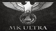 Remote MK Ultra