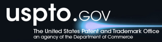 US DoD patent RF hearing effect