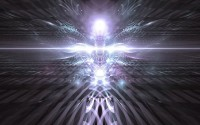 Is a quantum shift coming