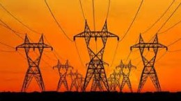EPA takeover of power generation