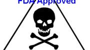 Ionizing radiation in smoke detectors