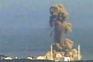 Fukushima and Nuclear Power as WMDs