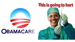 Obamacare neither affordable or healthcare