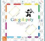 You Tube & Google's New Game