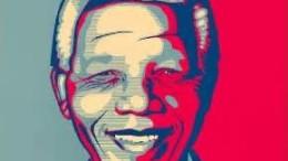 Mandela dead again