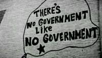 Anarcho Capitalist State