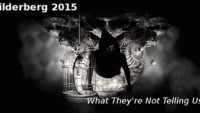 Bilderberg 2015 C2 System