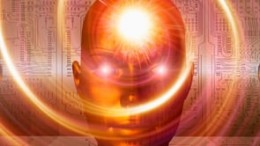 3 laws of AI will not protect humanity
