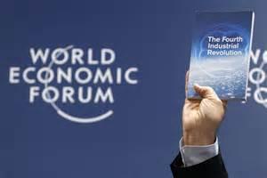 basic minimum sustainable income