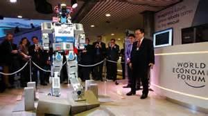 automation robotics IoT