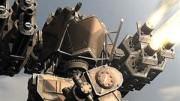 when robots go to war