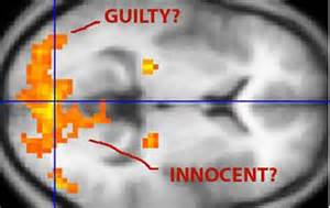 neural monitoring brain testify against you