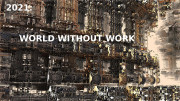 world without work