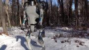 Social Media Targeting LAWs Killer Robots
