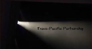 TPP revealed