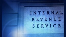 IRS deception