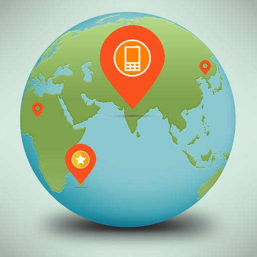 GPS Spoofing App