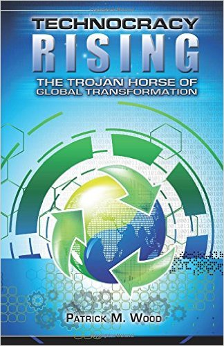 The Trojan Horse Of Global Transformation