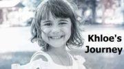 Khloe's Journey